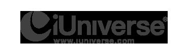 iuniverse2